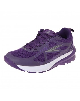 rs21 PURPLE 1297-2