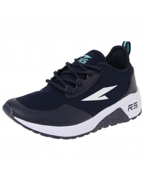 RS21 NAVY 1608-2