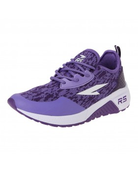 RS21 PURPLE 1608-2